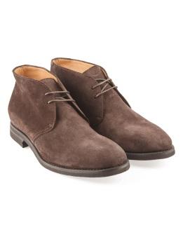Ботинки Brunello Cucinelli M007