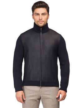 Куртка Dalmine 34209A