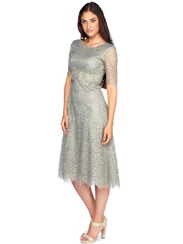Платье Luisa Beccaria 40676