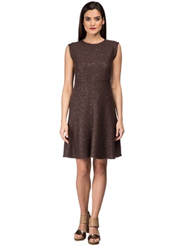 Платье Brunello Cucinelli 516A80
