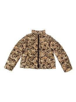 Куртка BREST JAS00Q