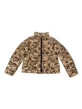 Куртка BREST JAS00Q 100% полиамид Бежевый Болгария изображение 0
