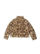 Куртка BREST JAS00Q 100% полиамид Бежевый Болгария изображение 1