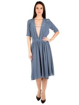 Платье Semi COUTURE E01458
