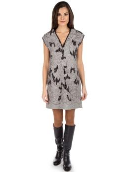 Платье Aquilano Rimondi 22-116