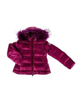 Куртка BREST JDS00D