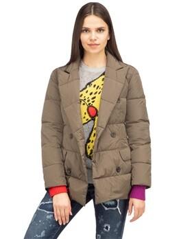 Куртка Santoni DH1A00103