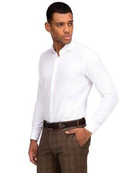 Рубашка XACUS 222