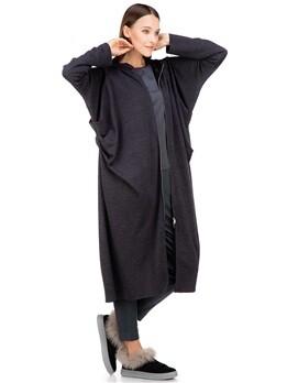 Пальто EREDA 18WEDC0300