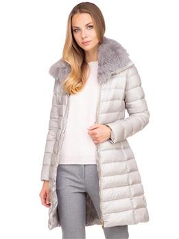 Куртка Herno PI0650DIC