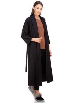 Пальто EREDA 18WEDC0745