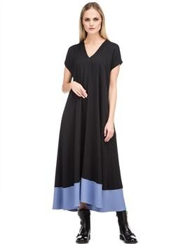 Платье Albino Teodoro   AB620