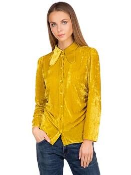 Рубашка ERIKA CAVALLINI P8AU14