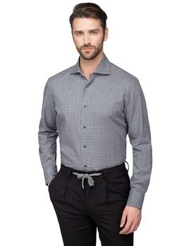 Рубашка LARUSMIANI 025222ABB