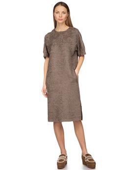 Платье Agnona R3590X