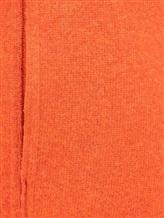 Брюки Bruno Manetti U1L104 100% шерсть Оранжевый Италия изображение 4