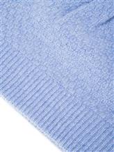 Шапка Silkwool S1819012 100% кашемир Голубой Китай изображение 1