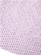 Шапка Silkwool S1819012 100% кашемир Сиреневый Китай изображение 1