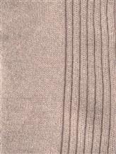 Носки Peserico S41017F12 70% шерсть, 20% шёлк, 10% кашемир Бежевый Италия изображение 1