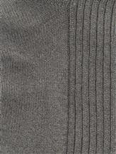 Носки Peserico S41017F12 70% шерсть, 20% шёлк, 10% кашемир Хаки Италия изображение 1