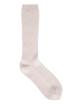 Носки Peserico S41017F12