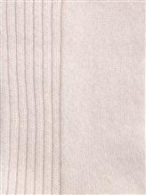 Носки Peserico S41017F12 70% шерсть, 20% шёлк, 10% кашемир Светло-бежевый Италия изображение 1