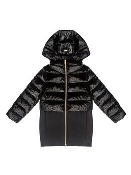 Пальто Herno PI0064G