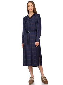 Платье Piazza Sempione PV065