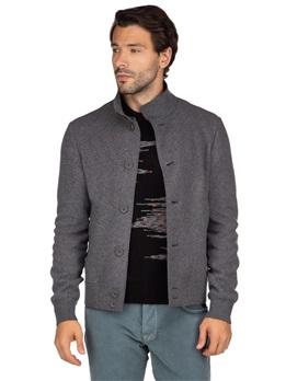Куртка Herno GI015UR