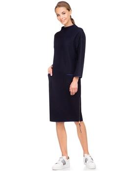 Платье Agnona R3070Y