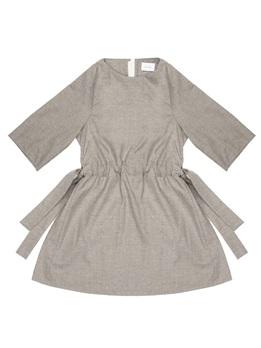 Платье Unlabel 1106