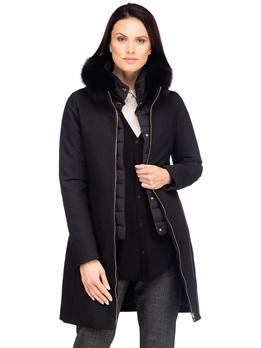 Пальто Herno CA0278D