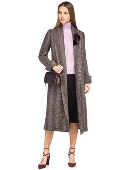 Пальто Herno CA0274D