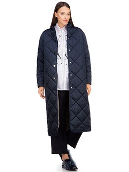 Пальто Re Vera 18192317