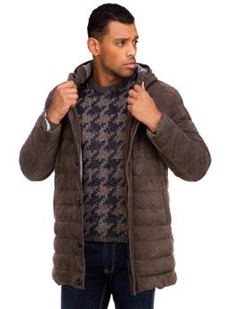 Куртка RVL RA18194