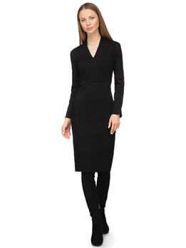 Платье Piazza Sempione P5001M0