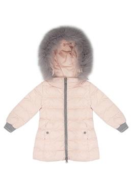 Куртка Herno PI0061G