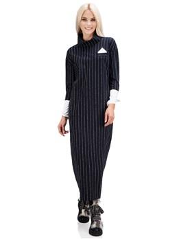 Платье ERIKA CAVALLINI P8AL30
