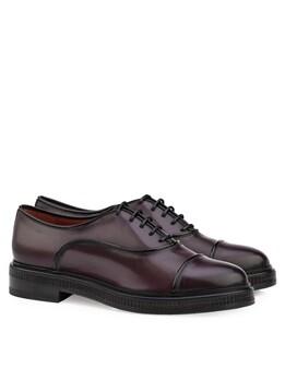 Ботинки Santoni WUVL57527