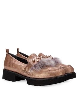 Ботинки Henry Beguelin SD3618