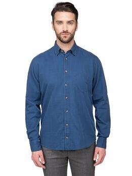 Рубашка Eton 082361347