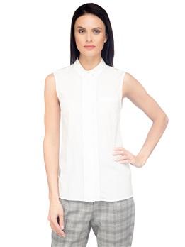 Блуза Peserico S08601