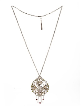 Ожерелье Alberta Ferretti 3806