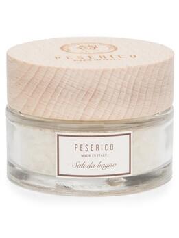 Соль для ванны Peserico S33004C0