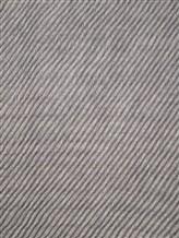 Палантин Agnona AS408Y 65% кашемир, 35% шёлк Серый Италия изображение 1