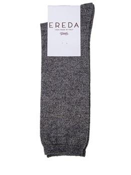 Носки EREDA 18WED1388