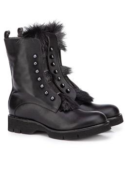 Ботинки Henry Beguelin SD3614