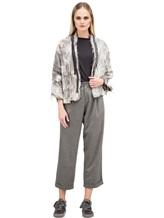 Stile Latino Donna2f56829b-c93d-4562-826c-d64be6c8e8d6