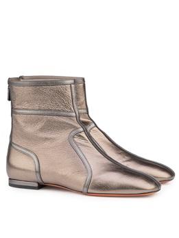 Ботинки Santoni WTBD57409