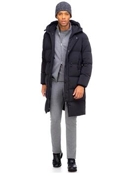 Пальто Herno PI0499U-M01